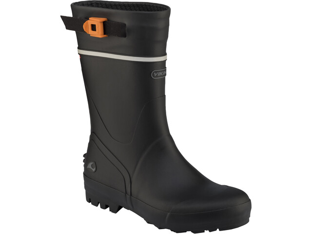 Viking Footwear Touring III Bottes, black